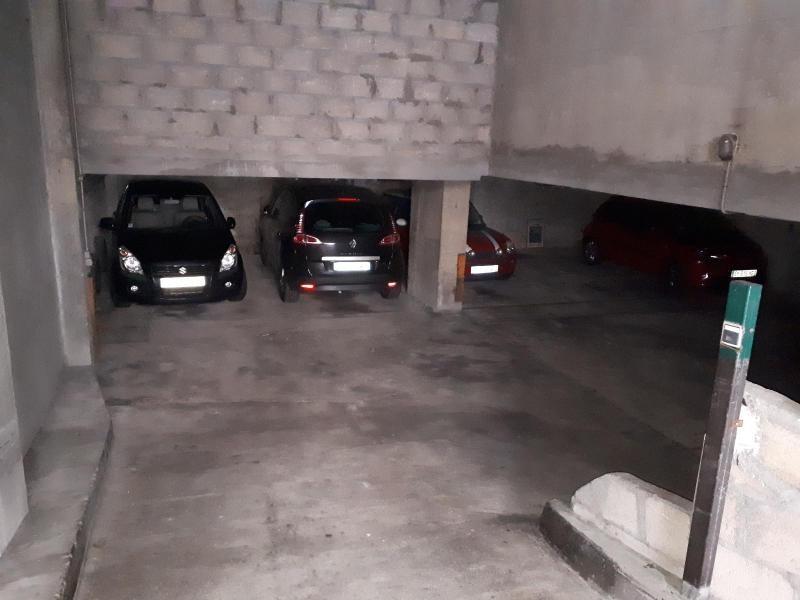 Location parking Paris 7ème 180€ CC - Photo 2