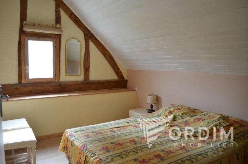 Vente maison / villa Sury es bois 70000€ - Photo 7