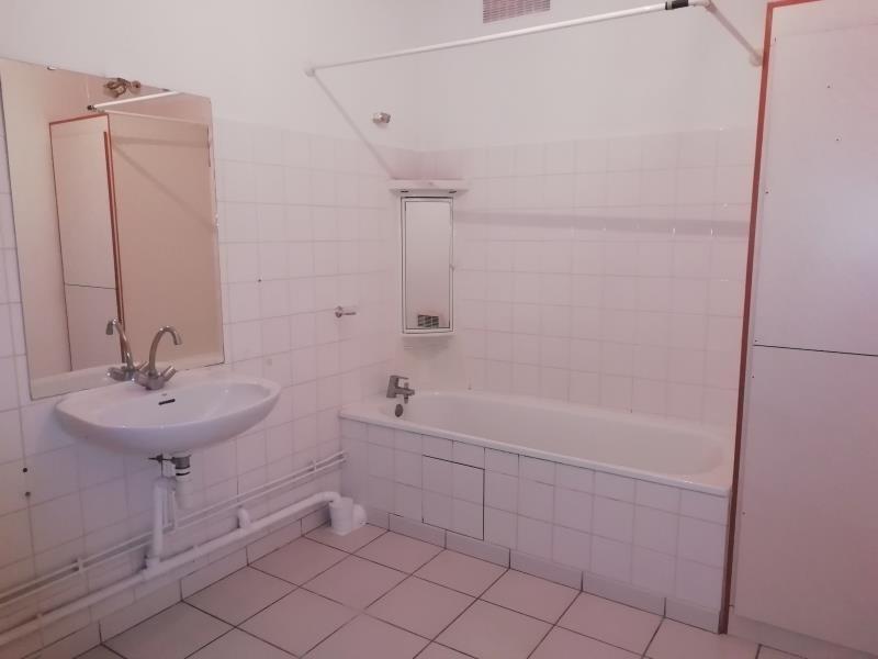 Rental apartment Vion 460€ CC - Picture 4