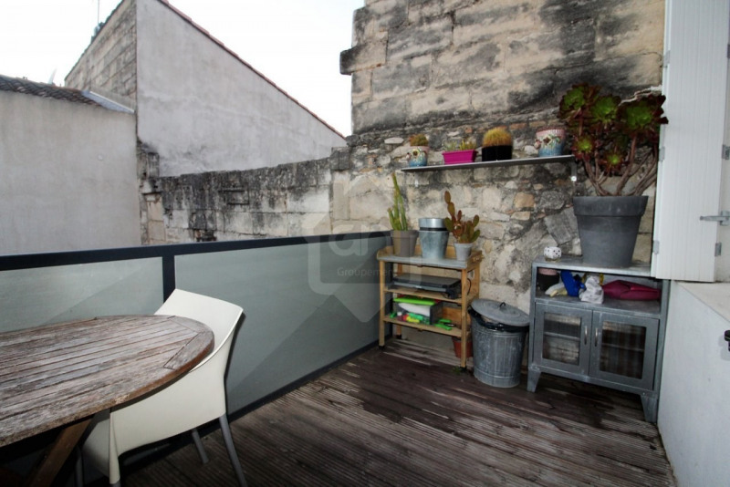 Vente maison / villa Fourques 249000€ - Photo 2