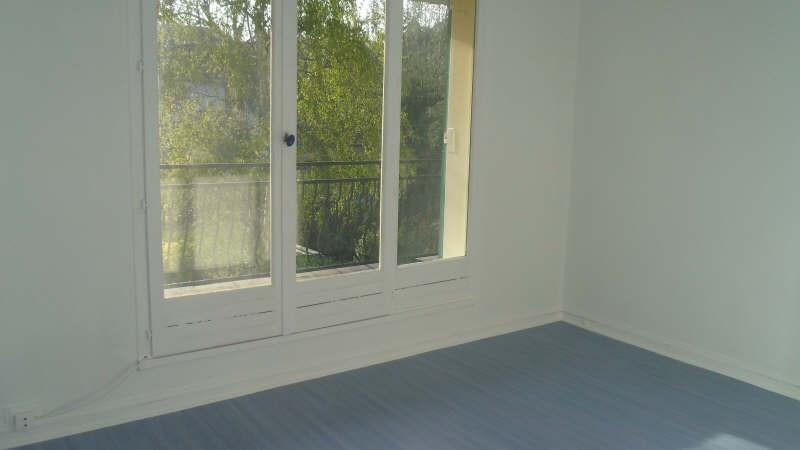 Vente maison / villa Lesigny 318000€ - Photo 7