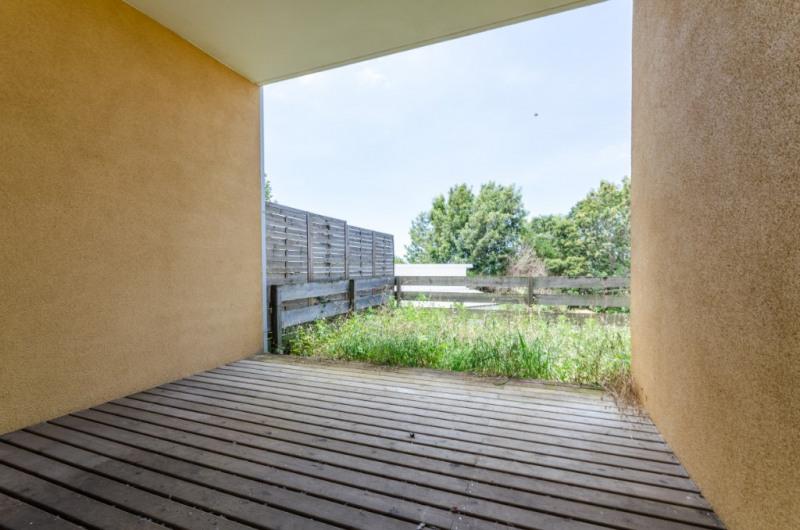Vente appartement Le tampon 81000€ - Photo 7