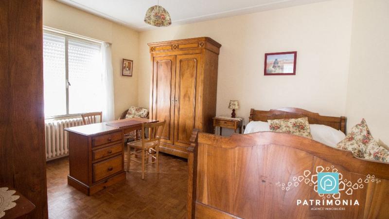 Sale house / villa Moelan sur mer 219450€ - Picture 8