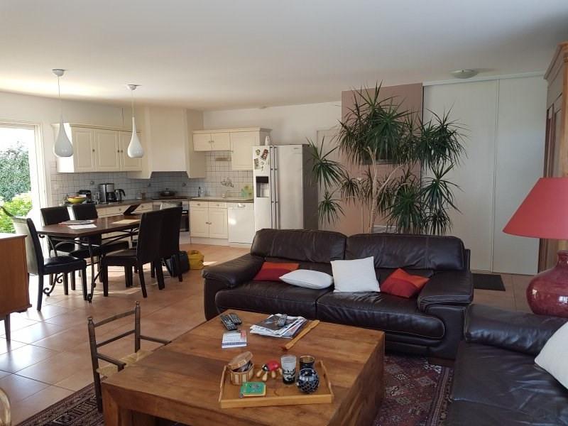 Sale house / villa Olonne sur mer 304500€ - Picture 3