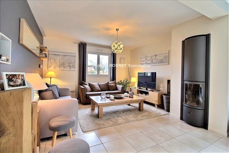 Vente maison / villa Trouville sur mer 439900€ - Photo 4