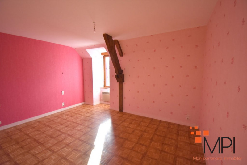 Vente maison / villa Talensac 224 675€ - Photo 8