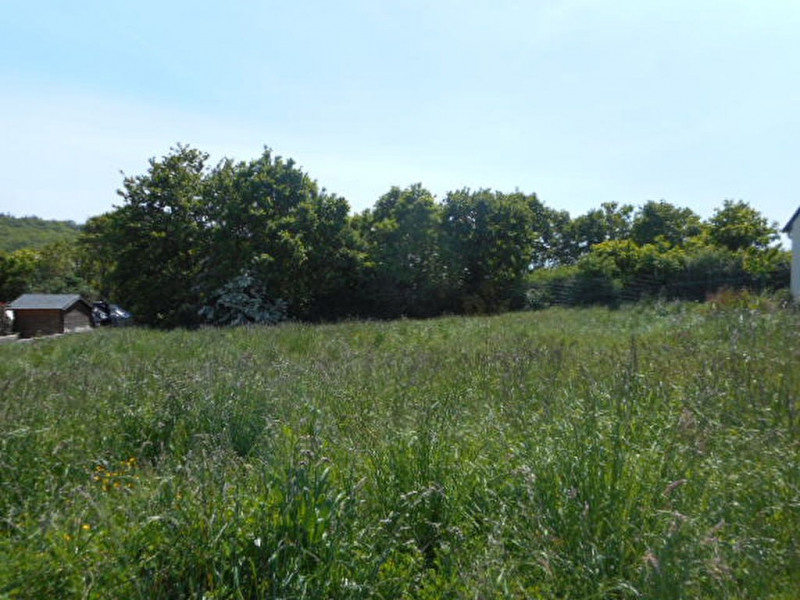 Sale site Plancoet 84 000€ - Picture 2