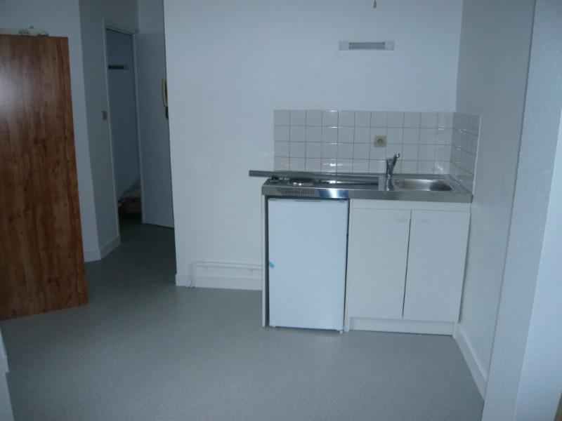 Location appartement Laval 297€ CC - Photo 2