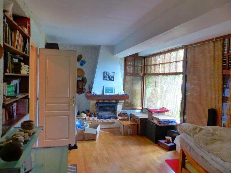 Vente maison / villa Buxerolles 285000€ - Photo 6