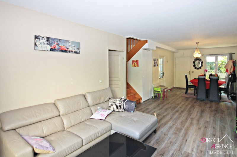 Vente appartement Noisy le grand 335000€ - Photo 3