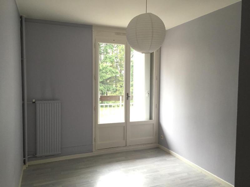 Location appartement Limas 730€ CC - Photo 7