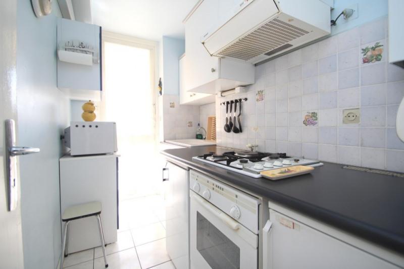 Vente appartement Argeles plage 127000€ - Photo 3