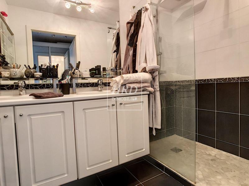Sale apartment Furdenheim 261450€ - Picture 8