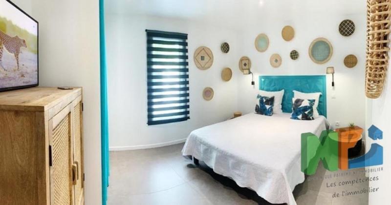 Vente de prestige maison / villa Les trois ilets 1055500€ - Photo 5