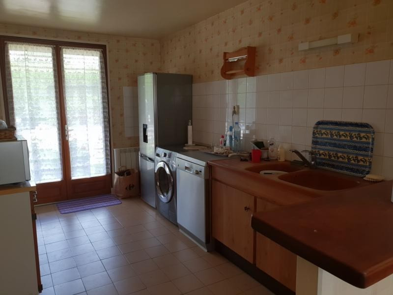 Sale house / villa Evreux 138 900€ - Picture 4