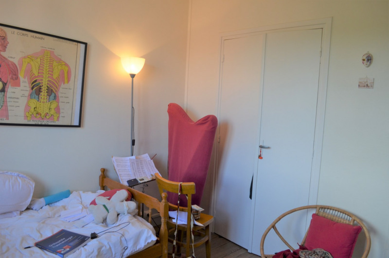 Rental apartment Toulouse 846€ CC - Picture 8