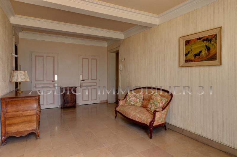 Vente de prestige maison / villa Verfeil 735000€ - Photo 2