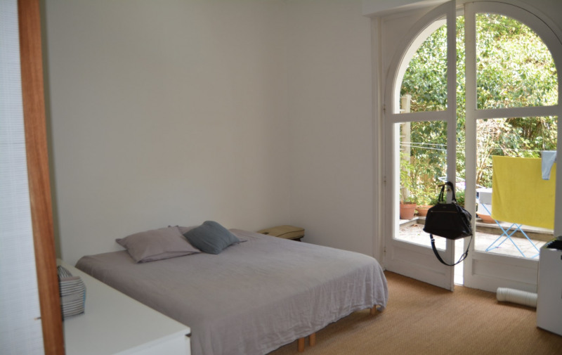 Location appartement Toulouse 2 800€ CC - Photo 11