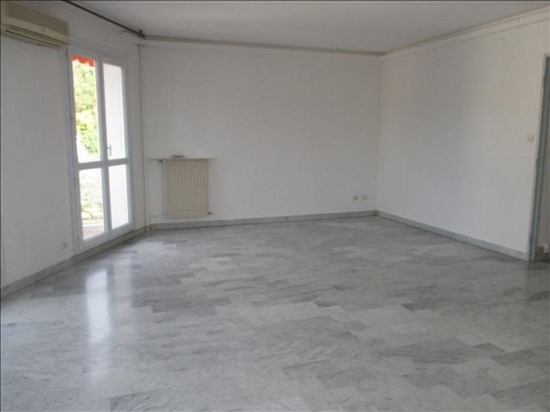 Vente appartement Nimes 179500€ - Photo 4