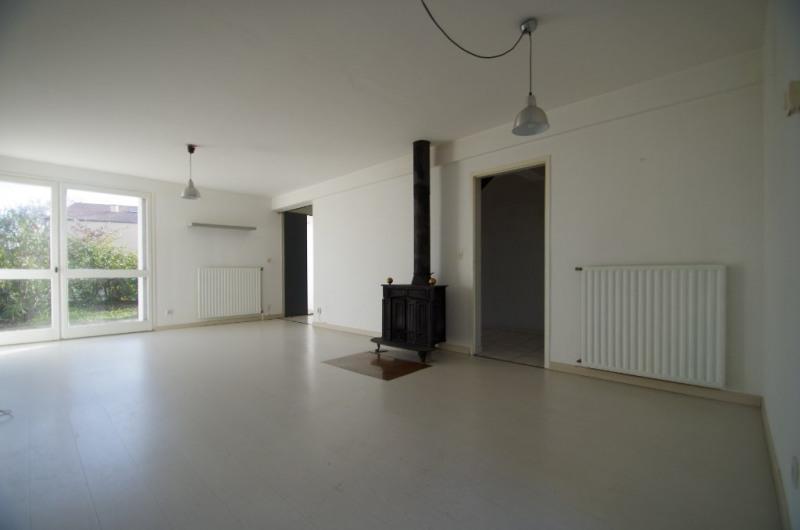 Vente maison / villa La rochelle 283000€ - Photo 3