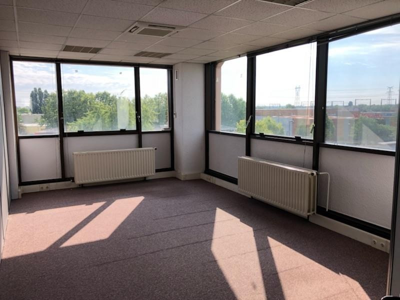 Sale office Torcy 522 500€ - Picture 1