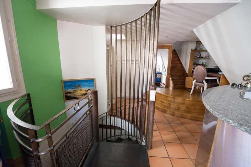 Sale apartment Pau 262 000€ - Picture 7