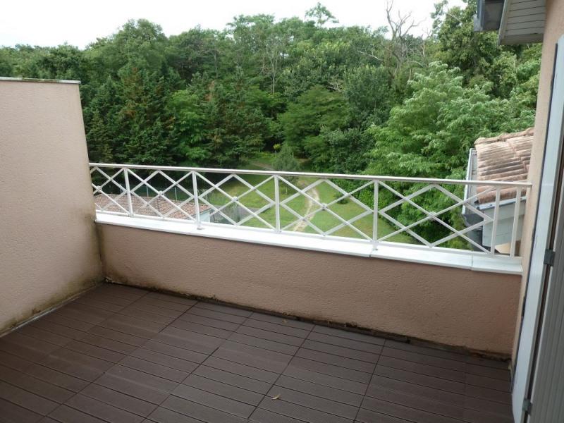 Rental apartment Ramonville-saint-agne 821€ CC - Picture 7