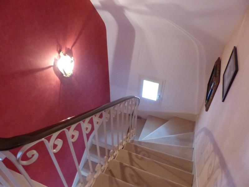 Vente maison / villa Clohars fouesnant 437000€ - Photo 5