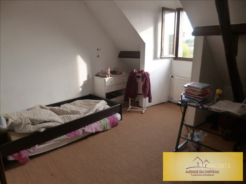 Vente maison / villa Bennecourt 232 000€ - Photo 6