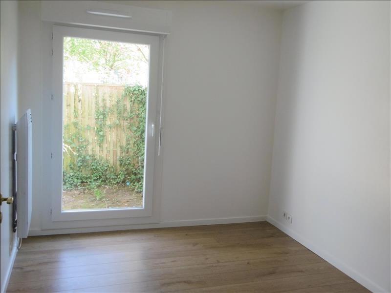 Sale apartment Sarcelles 129000€ - Picture 4