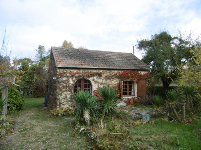 Venta  casa Epernon 97400€ - Fotografía 1