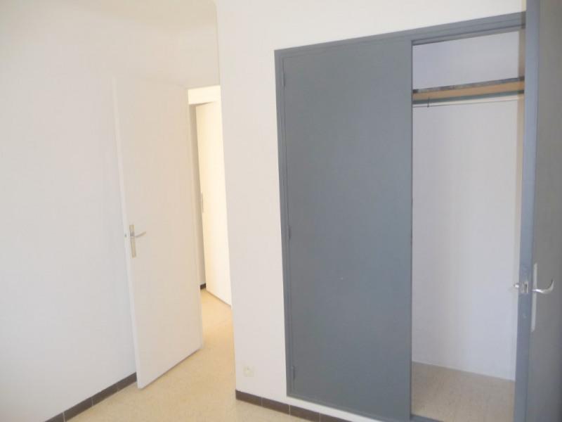 Location appartement Aix en provence 878€ CC - Photo 6