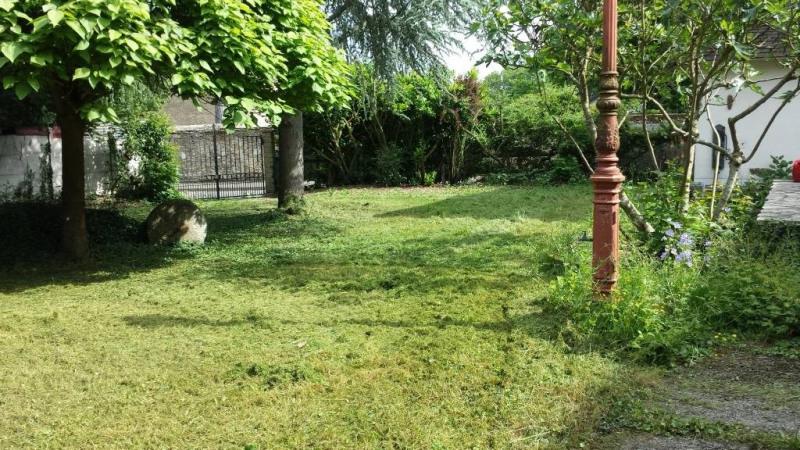 Vente maison / villa Ollainville 495000€ - Photo 2