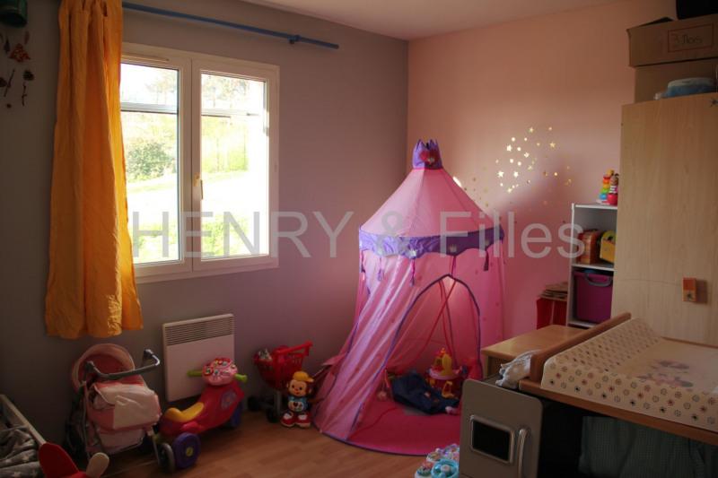 Sale house / villa Samatan 10 min 199000€ - Picture 6