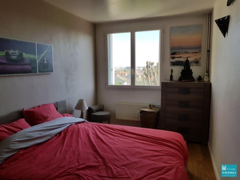 Vente appartement Antony 250000€ - Photo 2