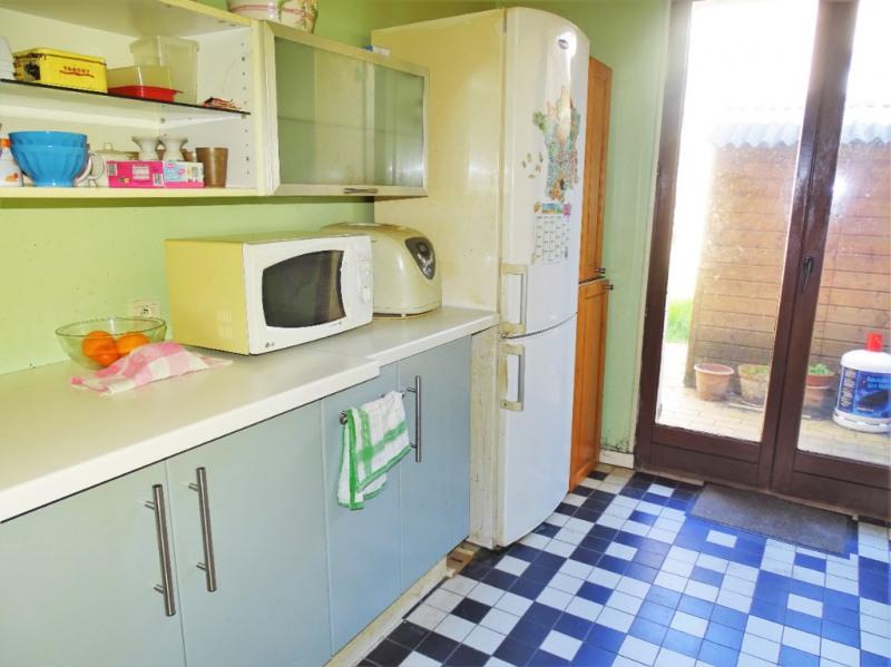 Vente appartement Chateauneuf en thymerais 66000€ - Photo 3