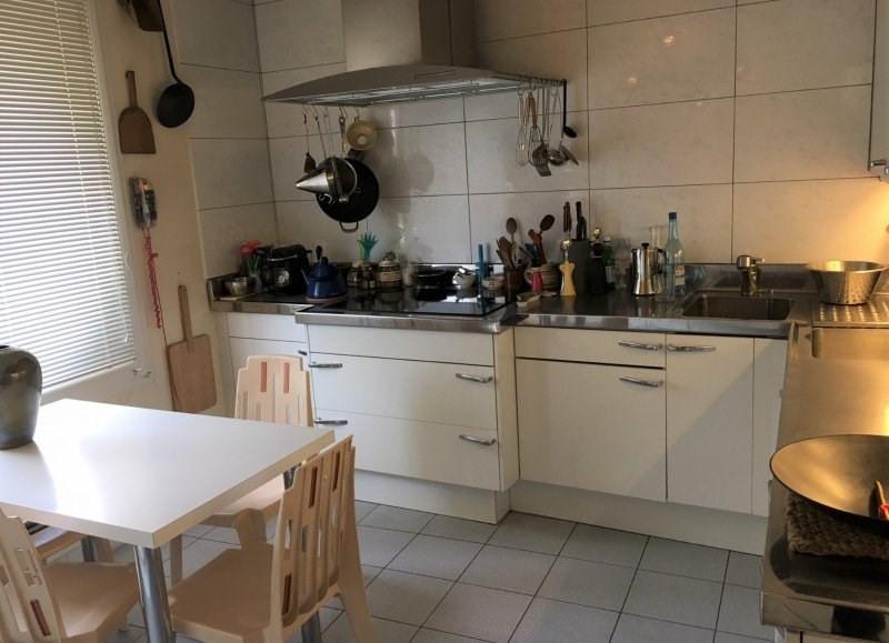 Vente maison / villa Rambouillet 870000€ - Photo 2
