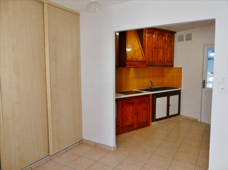 Rental apartment La possession 605€ CC - Picture 9