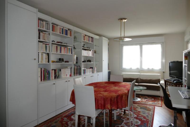 Appartement RUEIL MALMAISON - 2 pièce(s) - 51 m2