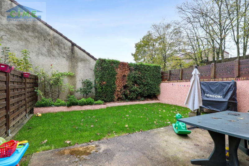 Sale house / villa Epinay sur orge 329000€ - Picture 10