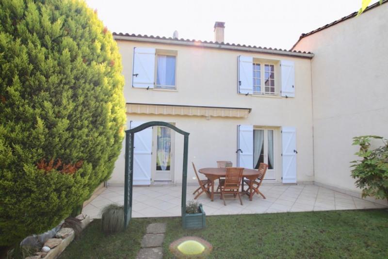Vente maison / villa Sarlat-la-caneda 162000€ - Photo 10