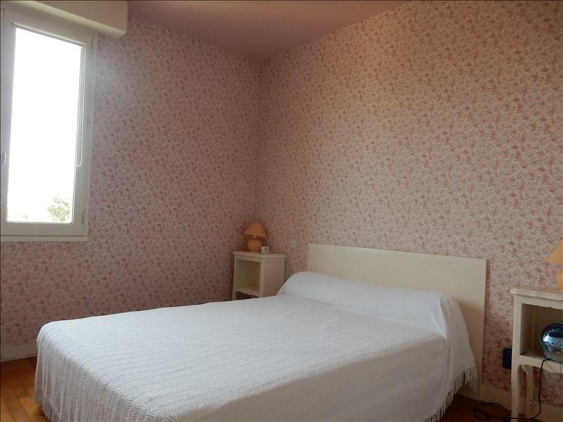 Vente de prestige maison / villa St pierre d oleron 675000€ - Photo 10