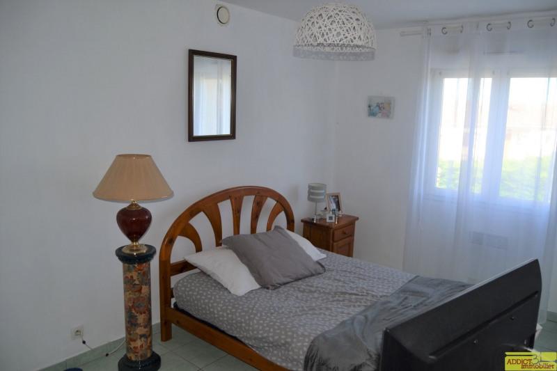 Vente maison / villa Secteur montastruc-la-conseillere 261000€ - Photo 6