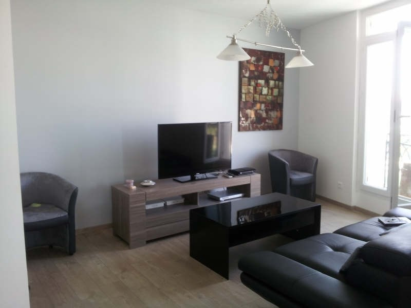 Sale apartment Sete 169 000€ - Picture 3