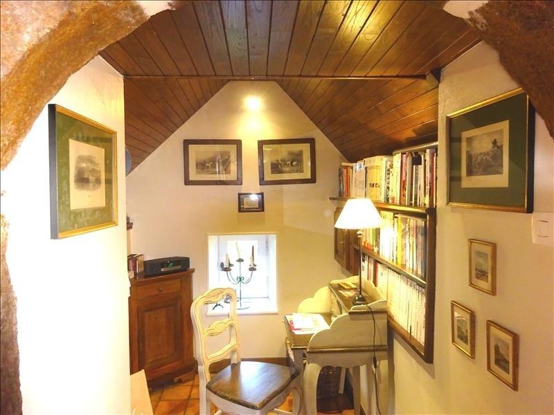Vente maison / villa Plouguerneau 209500€ - Photo 5