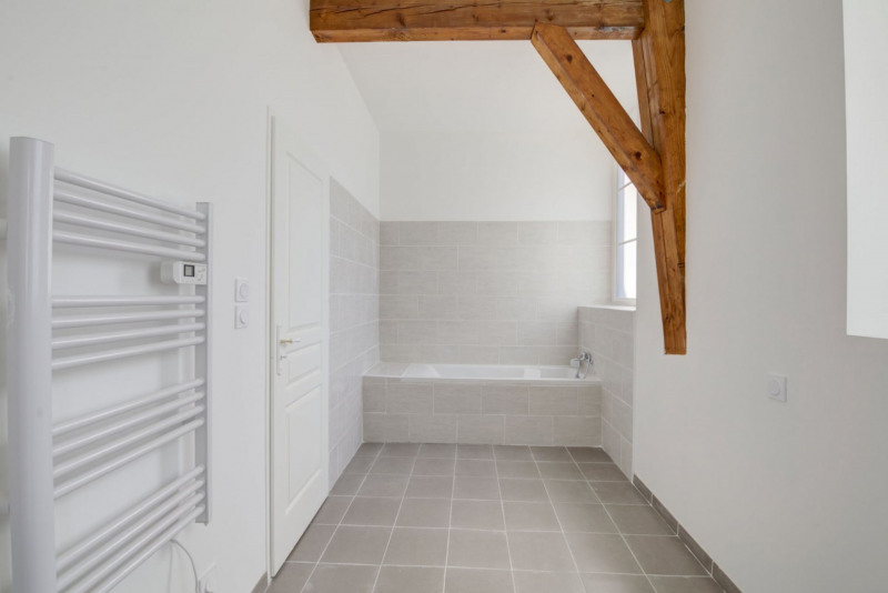 Vente de prestige maison / villa Vernaison 590000€ - Photo 27