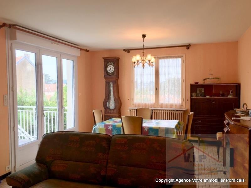Sale house / villa Pornic 386650€ - Picture 3