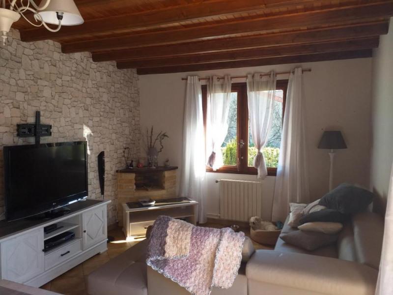 Revenda casa Réalmont 178000€ - Fotografia 4