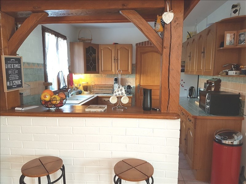 Vente maison / villa La ferte sous jouarre 218000€ - Photo 3