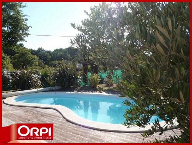 Location maison / villa La baule escoublac 1500€ CC - Photo 3